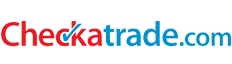 CheckaTrade register